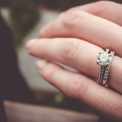 Poh Kim Jewellery Offers the Best Value for Engagement Ring