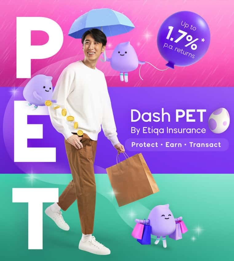review-of-singtel-dash-pet-1.7-first-10000