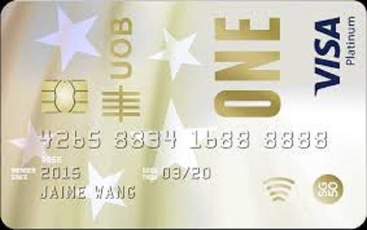 uob-one-credit-card-heartland-boy