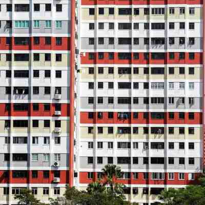Why I Applied To Be Exempted From CPF Home Protection Scheme