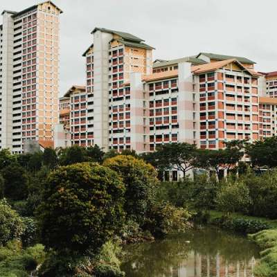 Why I Chose HDB Housing Loan Over A Bank Loan