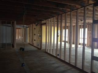 new construction 3