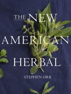 American herbal