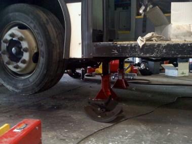 Norco Lifting Equipment