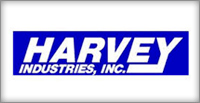 Harvey Exhaust