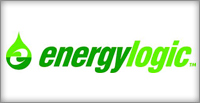 Energy Logic