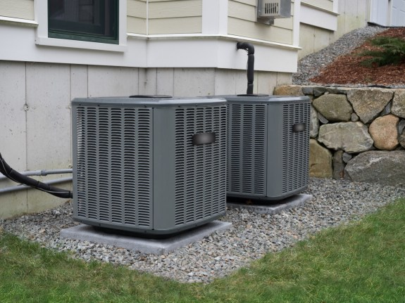 air conditioning installation carbondale