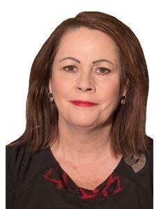 Mary Noonan