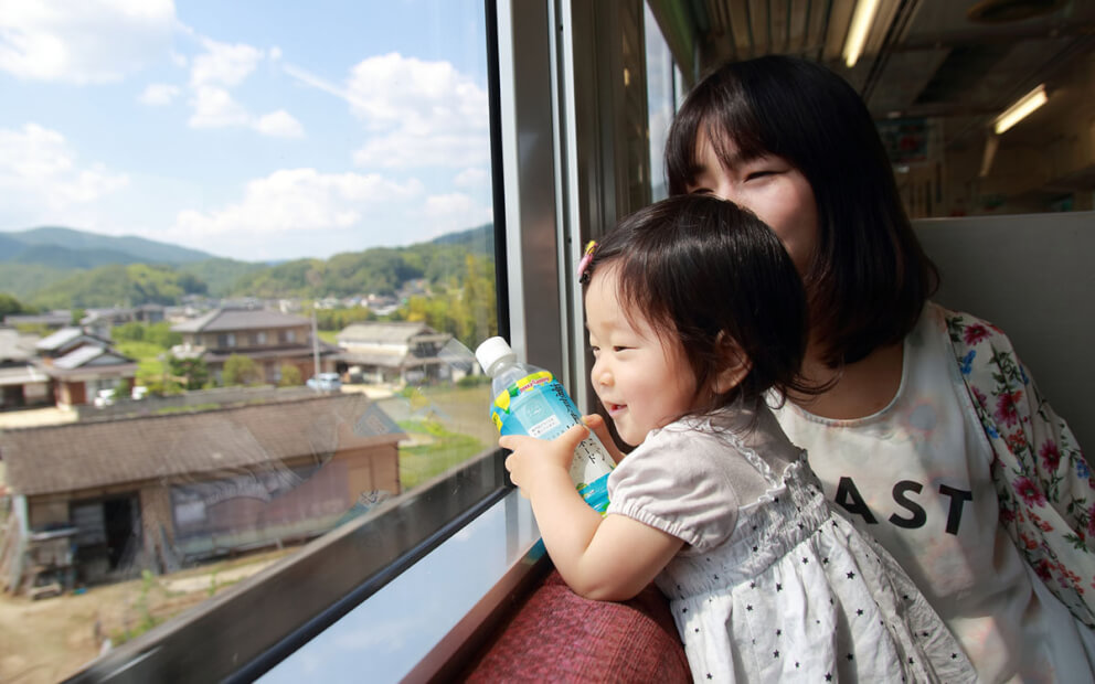 Is Japan Child-Friendly?
