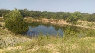 waverly2-lake