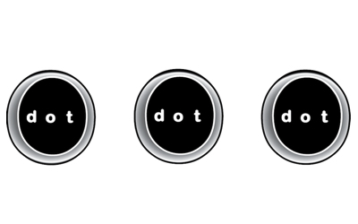 Meet the Makers: Dot Dot Dot T-Shirts
