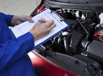 repairs insurance