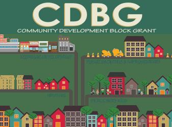 block grant
