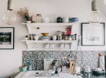 gadget kitchen
