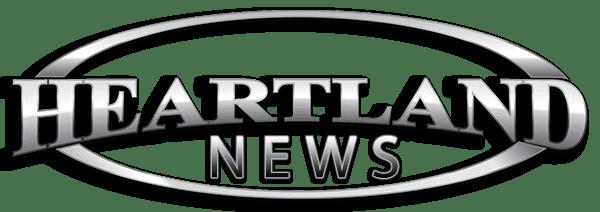 Heartland Corporate News