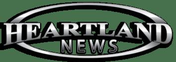 HEARTLAND-NEWS-logo