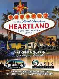 2016_HeartlandRallyCredentials_FINAL