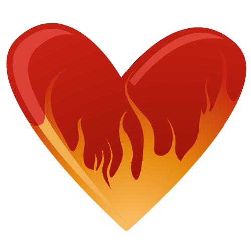 heart-on-fire1