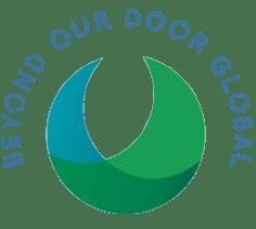 Beyond Our Door Global