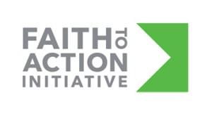 Faith To Action