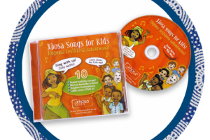 learning-materials_songs-cds-550x550