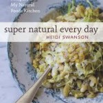 Favorite Cookbooks for Everyday and Inspiration