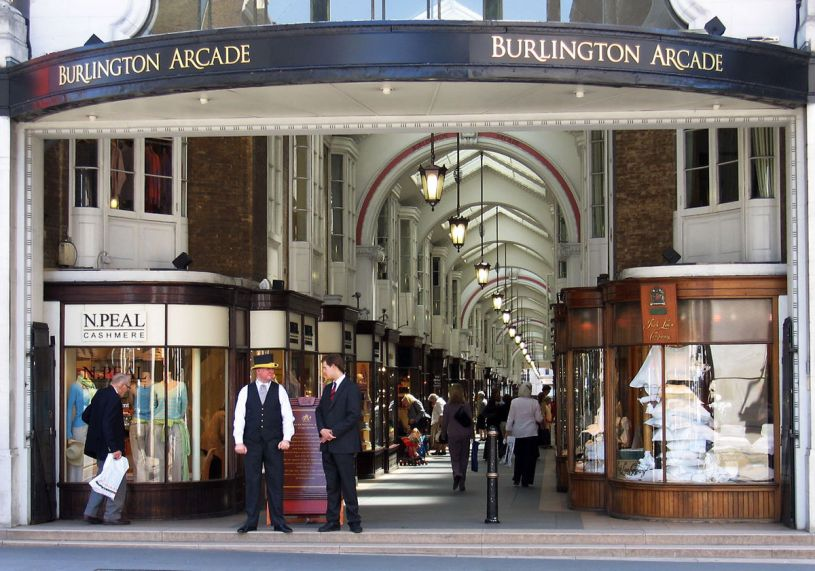 1200px-Burlington_Arcade,_north_entrance