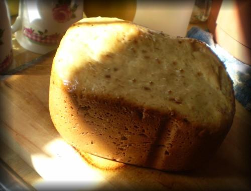 pep-loaf