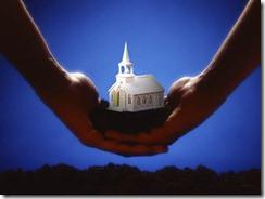 church-planting_thumb
