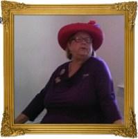 Helen, Founding Queen