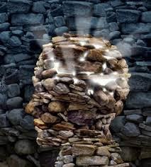La méditation dans l'Ayurveda