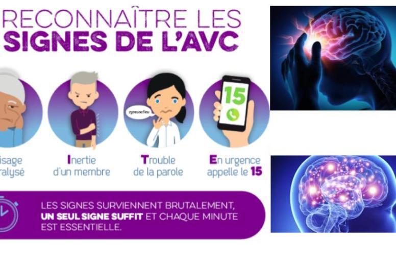 #AVC#Ayurveda#paris