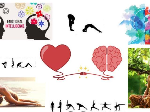 #yoga#meditation#intelligence emotionelle