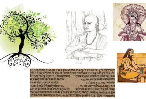 #santé-holistique-yoga-ayurveda-sanskrit