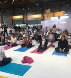 Yoga-paris-workshop-ayurveda