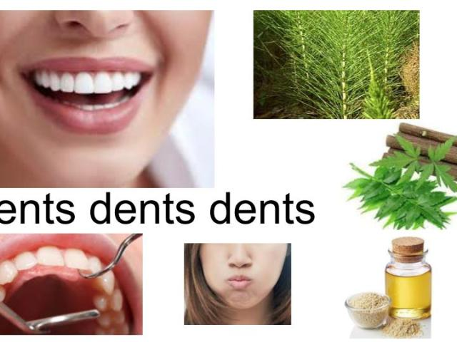 dents-equilibre-buccal-ayurveda