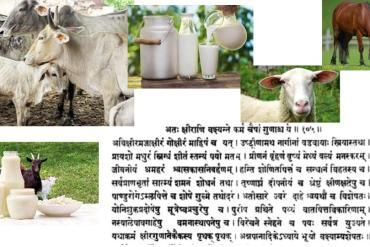 Le coeur de l'Ayurveda : Ashtanga Hridaya