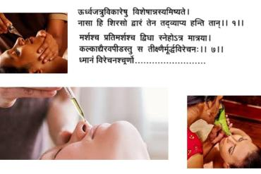 Comment optimiser sa digestion selon l'Ayurveda?