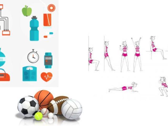 exercice sport Ayurveda Paris vyayama