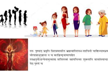 Comment bien vivre la ménopause avec l'Ayurveda?