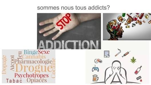 addictions-ayurveda-heartofayurveda-parisayurveda