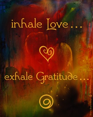 inhale-love-exhale-gratitude-8-by-10