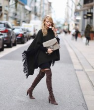 Over-The-Knee-Boots-Outfit-63