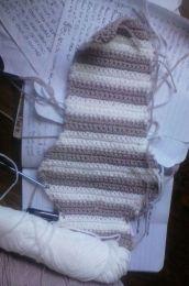 crochet-tops