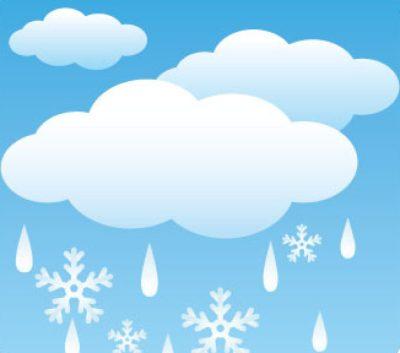 Sunday, May 9, 2021 Weather – Heart of the Rockies Radio
