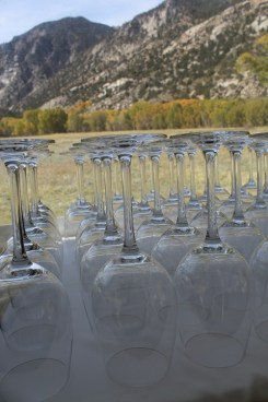 settings-event-rental_glassware-rental_salida-rental_buena-vista-rental_summit-rental