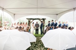 settings-event-rental_salida-rental_the-club_colorado-wedding