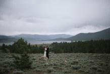 022-colorado_mountain_wedding_photos