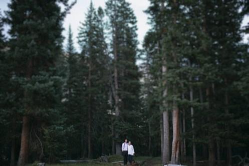 026-colorado_mountain_wedding_photos