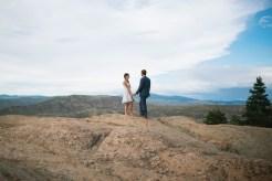 029-colorado_mountain_wedding_photos